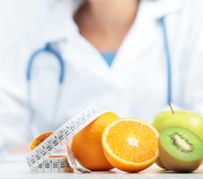 Consultas de prevenção de câncer